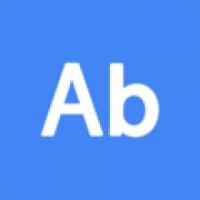 Formez-vous sur Google Docs 2016