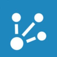Formez-vous sur Linkedin 2017
