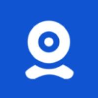 Formez-vous sur Cisco Jabber 11.6