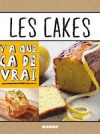 Les cakes
