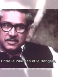 Les oubliés du Bangladesh