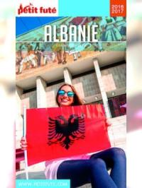 Albanie 2016-2017 Petit Futé (avec cartes, photos + avis des lecteurs)