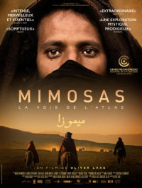 Mimosas, la voie de l'Atlas