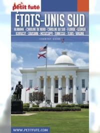 Etats Unis Sud 2017 Petit Futé