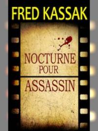 Nocturne pour assassin