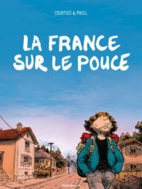 France sur le pouce (La)
