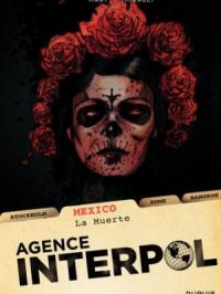 Agence Interpol
