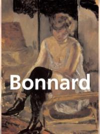 Bonnard - Français