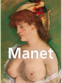 Manet - Français