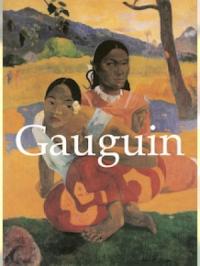 Gauguin - Français