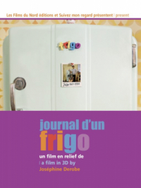 Journal d'un frigo