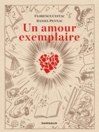 Un amour exemplaire