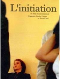 Trois petits films contre le grand capital - L'Initiation