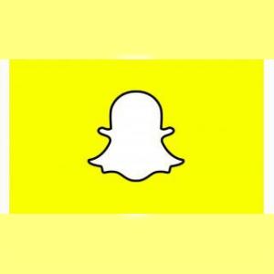 """Photo nue sur Twitter, vidéo de Perpignan : Snapchat, derrière le """"revenge porn"""""""