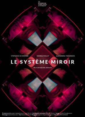 Le Système miroir