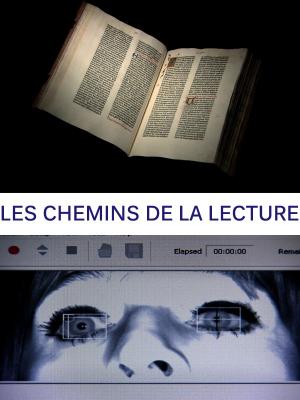 Les chemins de la lecture