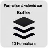 Formez-vous sur Buffer