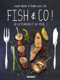 Fish & Co