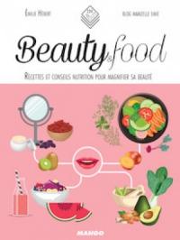 Beauty & Food