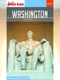 Washington 2016 Petit Futé (avec cartes, photos + avis des lecteurs)