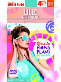 Lille 2016-2017 Petit Futé (avec photos et avis des lecteurs)