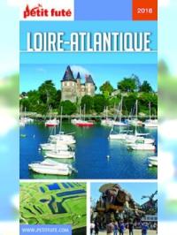 Loire-Atlantique 2016-2017 Petit Futé (avec cartes, photos + avis des lecteurs)