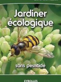 Jardiner écologique