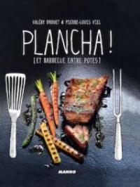Plancha !