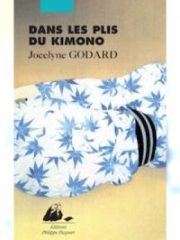 Dans les plis du kimono