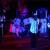 You Africa, Youssou N'Dour et le Super Etoile en tournée africaine